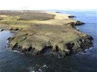 日本遺産、新たに21件 全都道府県で計104件認定
