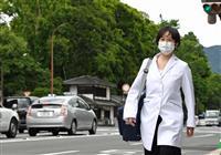 【一聞百見】病院か家か 人生最後の選択に向き合う 在宅医師・尾崎容子さん