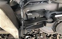 同じ構造の台車異常なし 京成・青砥駅の脱線事故受け調査