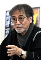 【check!ラジオ大阪】怪談・稲川淳二が披露した怖~い「85年前の写真」