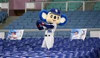 コロナ禍のプロ野球中継どう盛り上げるか 解説者のリモート出演、ツイッターもフル活用