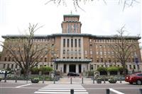 神奈川は1週間ぶり感染ゼロ 相模原の公立小は51人陰性 新型コロナ