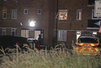 英南部で複数人刺傷 6人死傷と英メディア報じる