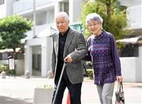 【読者から】(6月6~17日)横田滋さん死去 「安倍政権で拉致解決の糸口を」