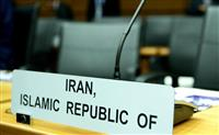 秘密の核開発、武器禁輸…イランと欧米の対立が再燃