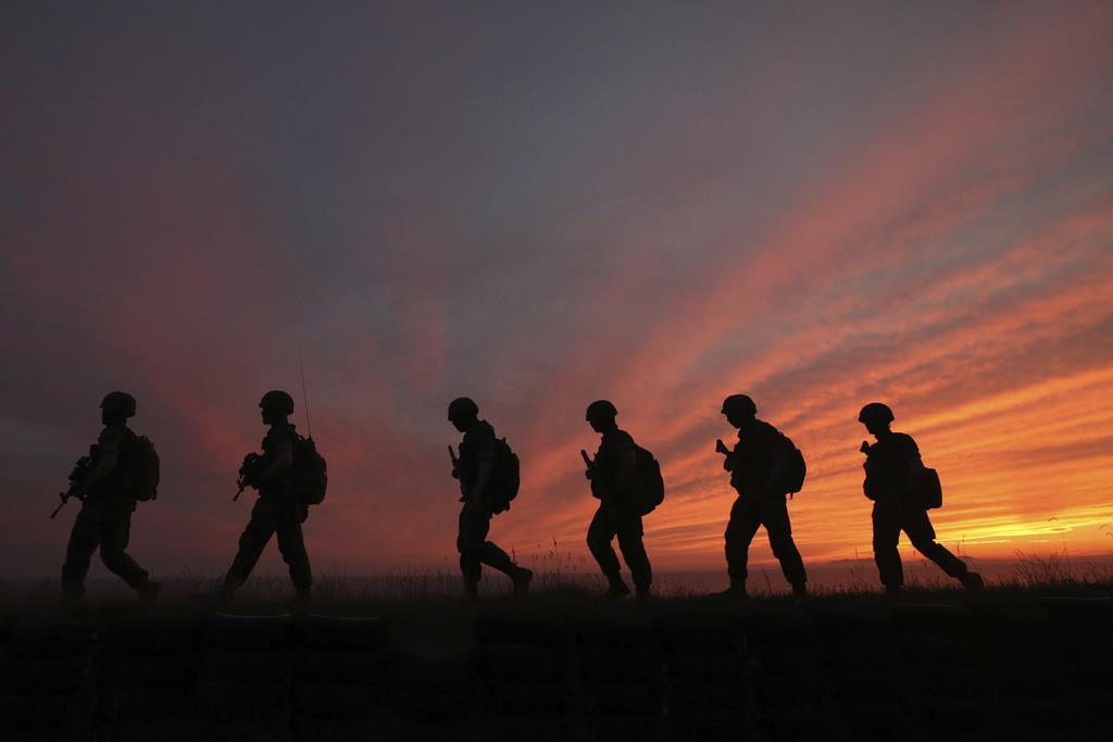 【一筆多論】「朝鮮戦争」を防ぐ日本の役割 榊原智