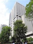 流出ネム取得、無罪主張 北海道の医師、東京地裁