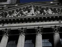 NY株、一時400ドル超安 米コロナ感染増懸念