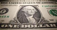 米、死者110万人にも現金給付 1500億円、監査で判明