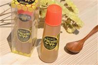 【一聞百見】赤いパインアメ、ヤマトのりに蜂蜜…コラボ商品ヒットの秘密 ヘソプロダクショ…