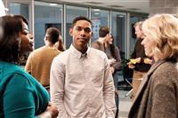 【エンタメよもやま話】米の人種差別の根源暴く映画「ルース・エドガー」で学ぶ