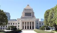 【記者発】定年よりも選挙で新陳代謝を 政治部・沢田大典