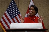 首都ワシントンを州に 米下院で法案可決 民主議員増ねらう