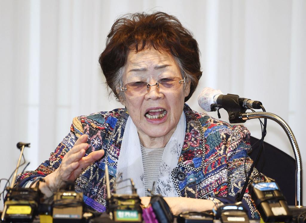 新聞に喝!】日本人の「精神奴隷」化に終止符を 元東京大学史料編纂所 ...