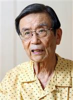 【聞きたい。】橋本宏さん『普天間飛行場、どう取り戻す?』 現実主義から解決の糸口を