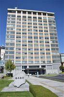 栃木県で新たに5人感染 宇都宮市のキャバクラ 県内初のクラスター