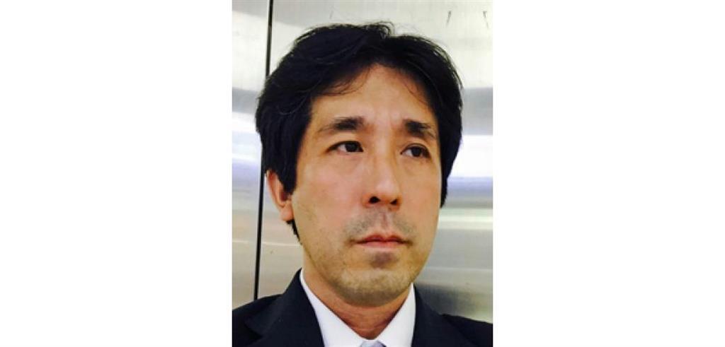 【iRONNA発】ヘルプマーク 福祉に立ちはだかる壁 松沢直樹氏