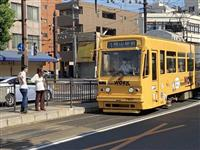 赤字推計2千億円 休業できず支援もない地方交通の悲鳴