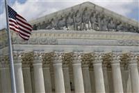 ルイジアナ州の妊娠中絶規制は違法と判断 米最高裁