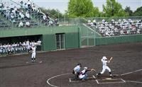 夏の高校野球代替大会 トップを切って岩手県で開幕