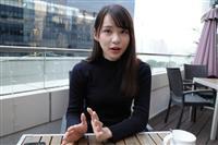 香港民主派幹部「生きてさえいれば希望ある」