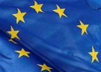 EU共同声明 香港情勢で「懸念」表明