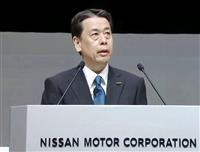 日本車、米販売26%減 20年上半期、コロナ直撃