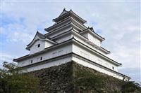 【本郷和人の日本史ナナメ読み】「京都=天下」説は妥当か(上)「奥州管領4人並立」の意味…