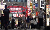 東京都で67人確認 宣言解除後、若者がクラスターの中心に 近隣3県で広がる危機感
