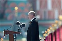 「プーチン氏の歴史的使命は終了」 拓殖大学海外事情研究所・名越健郎教授