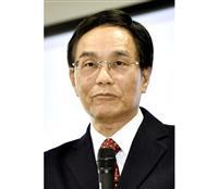 シャープの戴正呉会長「ダイナブック年内上場も」