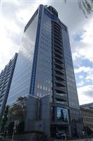 東京都交通局の職員逮捕 浜松で酒気帯び運転容疑