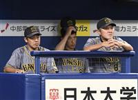 【鬼筆のスポ魂】勝つ選手起用で勝てない皮肉な現象、阪神ファンはいつまで待たなければなら…