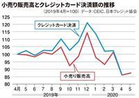 【田村秀男のお金は知っている】ポイント還元制度「マイナポイント」9月開始 内実は…経産…