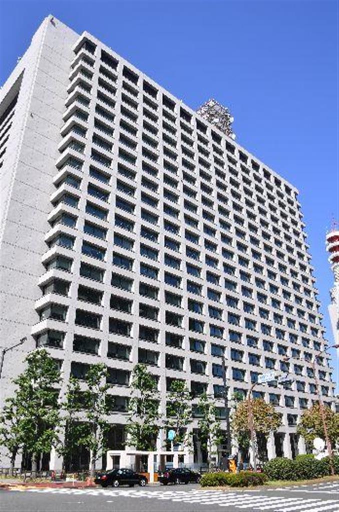 熊本に広域緊急援助隊 3県警から120人