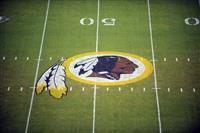 NFLレッドスキンズが名称変更を検討 「先住民差別」批判