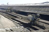 ドイツが「脱石炭」決定 今後18年で、石炭火力発電所を全廃