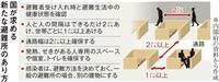 九州豪雨で避難所開設 求められるコロナ対策「3密」回避