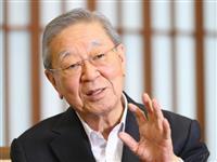 【東京都知事選】財界トップが小池氏再選確実を歓迎