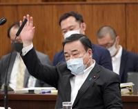 【経済インサイド】経産省、新型コロナ対策の説明不足で正念場