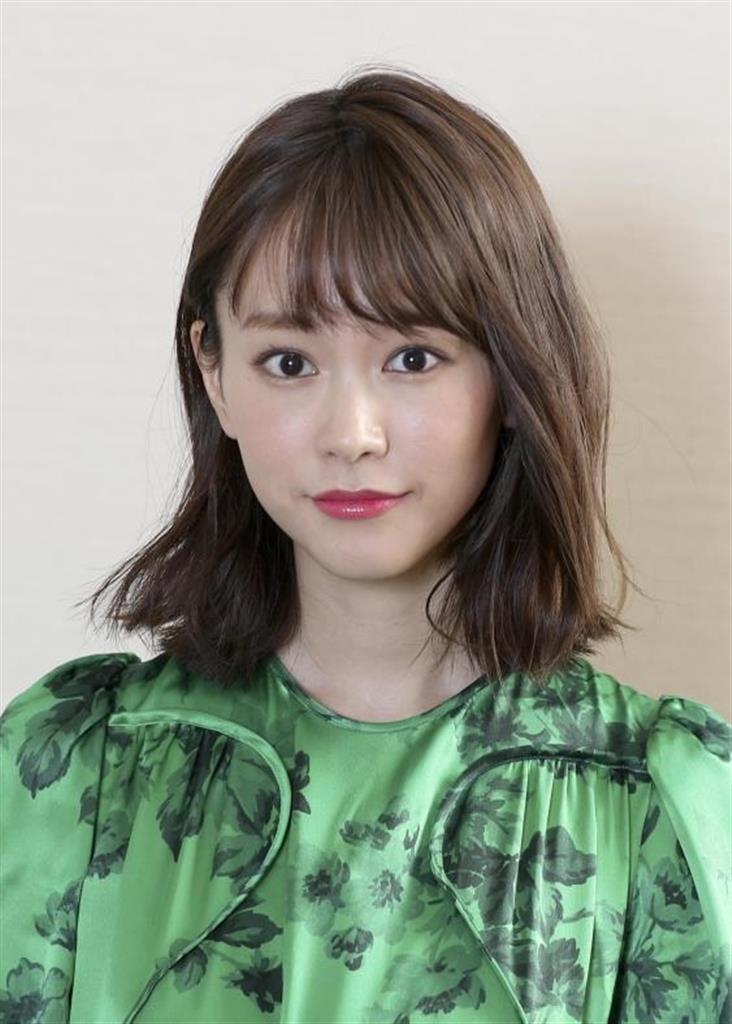 桐谷美玲の画像 p1_3