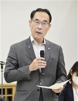 埼玉県が外出自粛の再要請検討 新規感染者、直近1週間で100人超