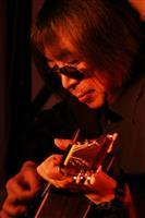 ギタリストの安田裕美さん死去 山崎ハコさんの夫