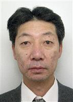 農水次官に枝元氏就任へ 新型コロナ対応で尽力