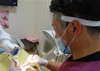 「顔の広さ」でコロナ対策 医療機関にフェースシールド 三菱UFJ銀行