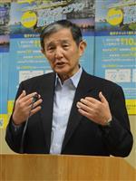 東京の感染増加、和歌山知事は県民に移動自粛求めず