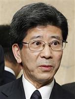 近財局職員自殺訴訟、佐川氏と国が争う方針