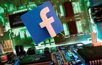 「行動せず」とフェイスブック批判 広告ボイコット団体が会談