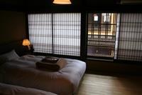 「伊予の小京都」にイタリア発祥まちまるごと分散型ホテル