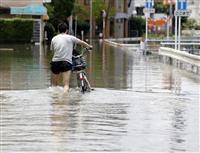九州豪雨 被害甚大、次第に明らかに 週末再び大雨も 二次被害を警戒